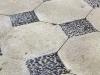 Seattle Retaining Walls Boulder Dry Stack Rockeries