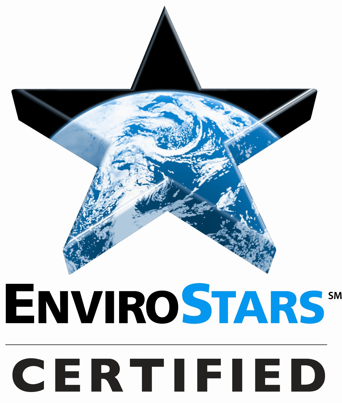 Envirostars Seattle Landscaping