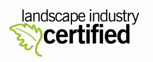 Certified landscaper, Seattle, Ecoyards