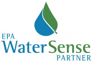 WaterSense Partner Seattle