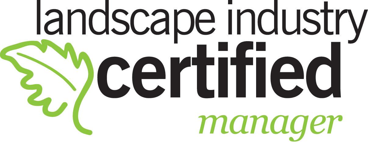 Ecoyards Achieves Landscape Industry Certified Status Ecoyards